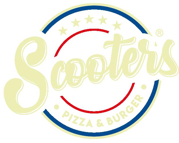 Scooter's Pizza Factory-En Scooter's nos gusta la música, el cine, pero sobre todo nos gusta la buena comida. Pizza, pasta, hamburguesas… Ven y pruébalo!